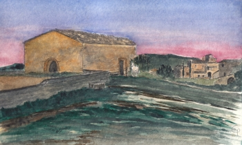 Casa_cavallobianco
