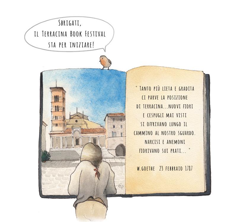 terracina_book_festival