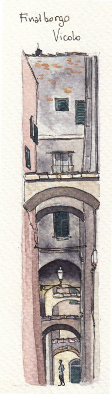 Vicolo_Finalborgo_Liguria