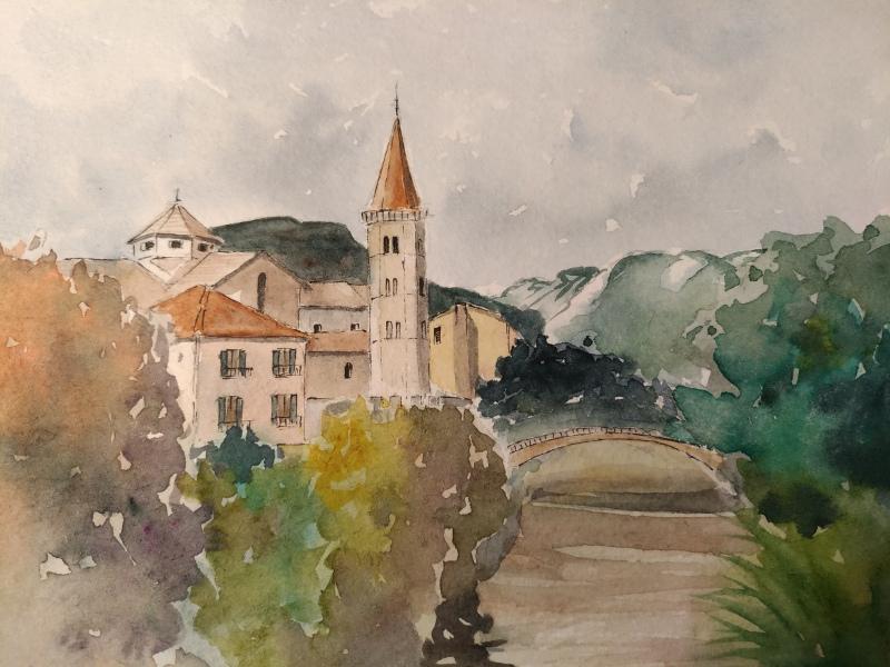 Finalborgo_Liguria